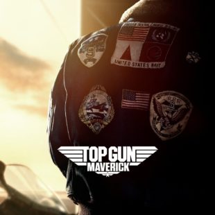 Primer trailer de Top Gun: Maverick