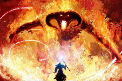 J.A. Bayona dirigirá los dos primeros episodios de la serie de El Señor de los Anillos