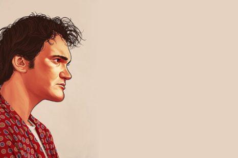 Os contaré una cosa… La historia de esta web y Quentin Tarantino