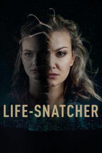 "Poster de la película ""Snatchers"""