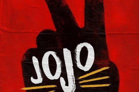 Primer trailer de Jojo Rabbit, lo nuevo de Taika Waititi