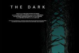 The Dark: cuento de redención