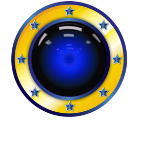 AllSonic.shop - Best Sonic Products