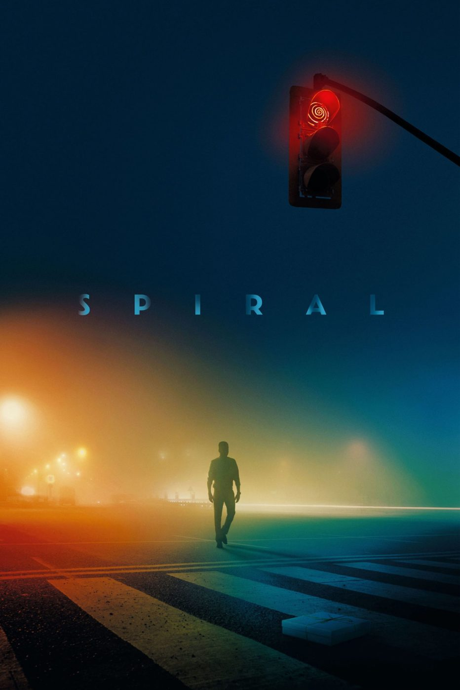Primer trailer de Spiral: Saw