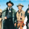 REVISITANDO EL WESTERN: SILVERADO (1985)