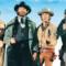 REVISITANDO EL WESTERN: SILVERADO (1985)