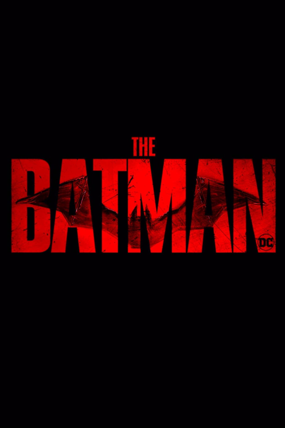 The Batman. Primer teaser!! Robert Pattinson con ganas de callar bocas en el #DCFandome