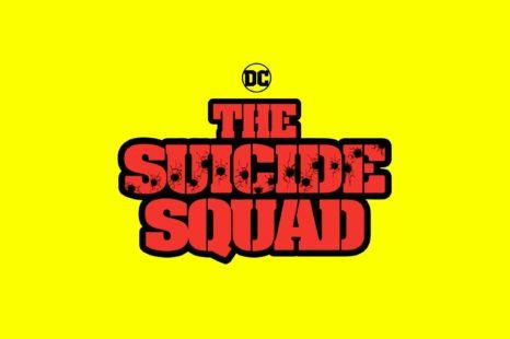 El escuadrón suicida. Póster y avance de la locura de James Gunn #DCFandome