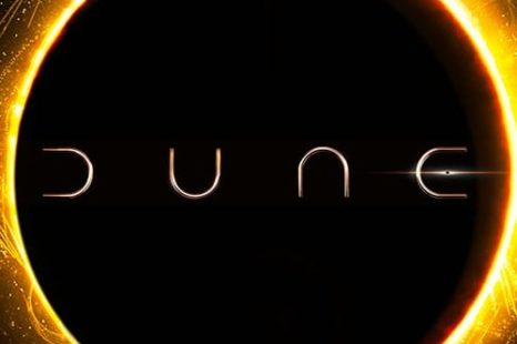 Primer trailer del DUNE de Denis Villenueve