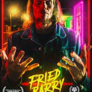 Fried Barry en #Sitges2020