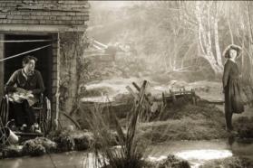 REVISITANDO LA HISTORIA DEL CINE: ESTRELLAS DICHOSAS (1929)