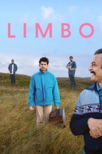 "Poster de la película ""Limbo"""